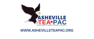 ATPAC-Logo-Correct-Size-72-x-30.png