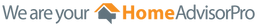 weareyourhomeadvisor-horizontal-logo.png