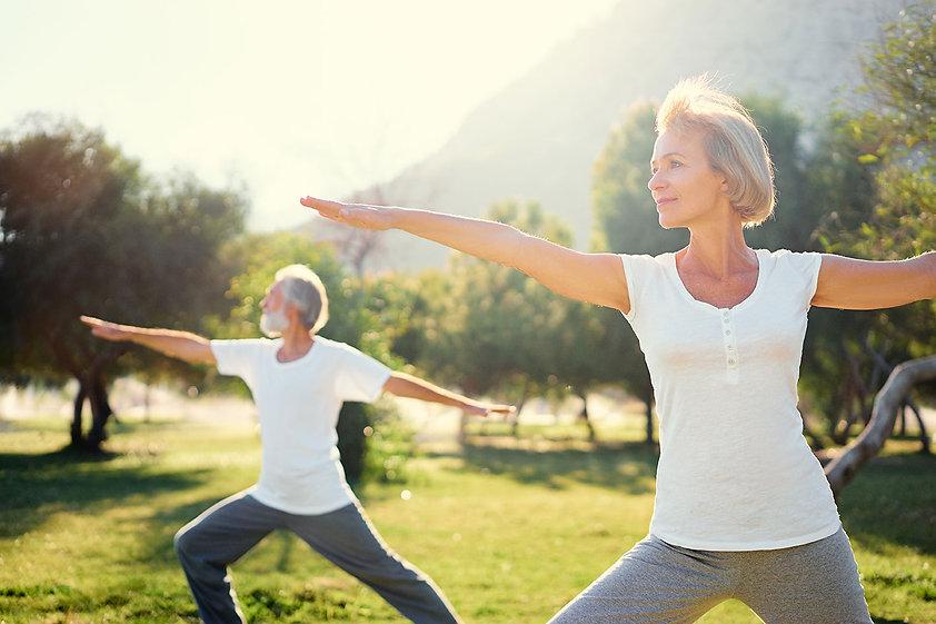 older-couple-health-longevity.jpg