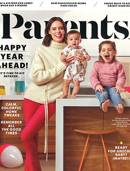 2019-1-Parents_Cover__FocusFillWzI4MiwzN
