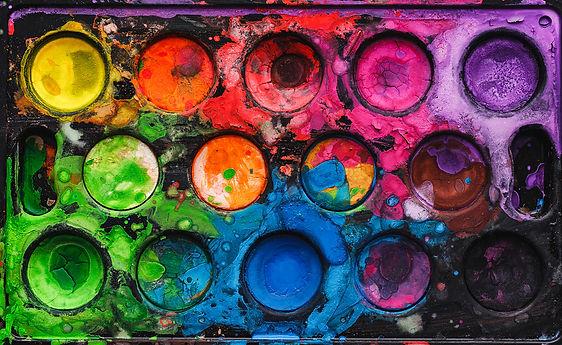 watercolorpalette.jpg