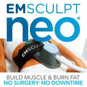 EMSCULPT NEO®