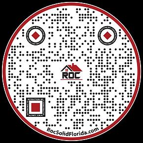 roc-logo-qr-code.png