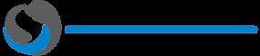 dwi-logo-presicav.png