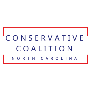 Conservative-Coalition-NC.png