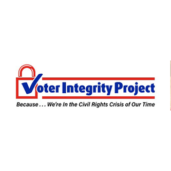 Voter-Ingrity-Project-with-Flag-Logo.png