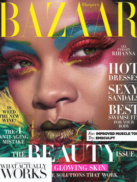 2019-5-Harpers_Bazaar_Article__FocusFill