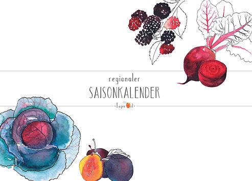 Saisonkalender cover.jpg