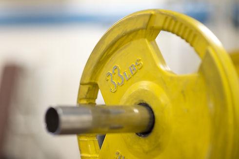 fitness-1038434_1280.jpg