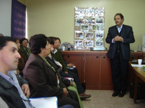 jornadas médicas y lideres oct. 2006 015.jpg
