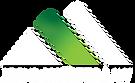 J.Lanzetta Law Logo-01.png