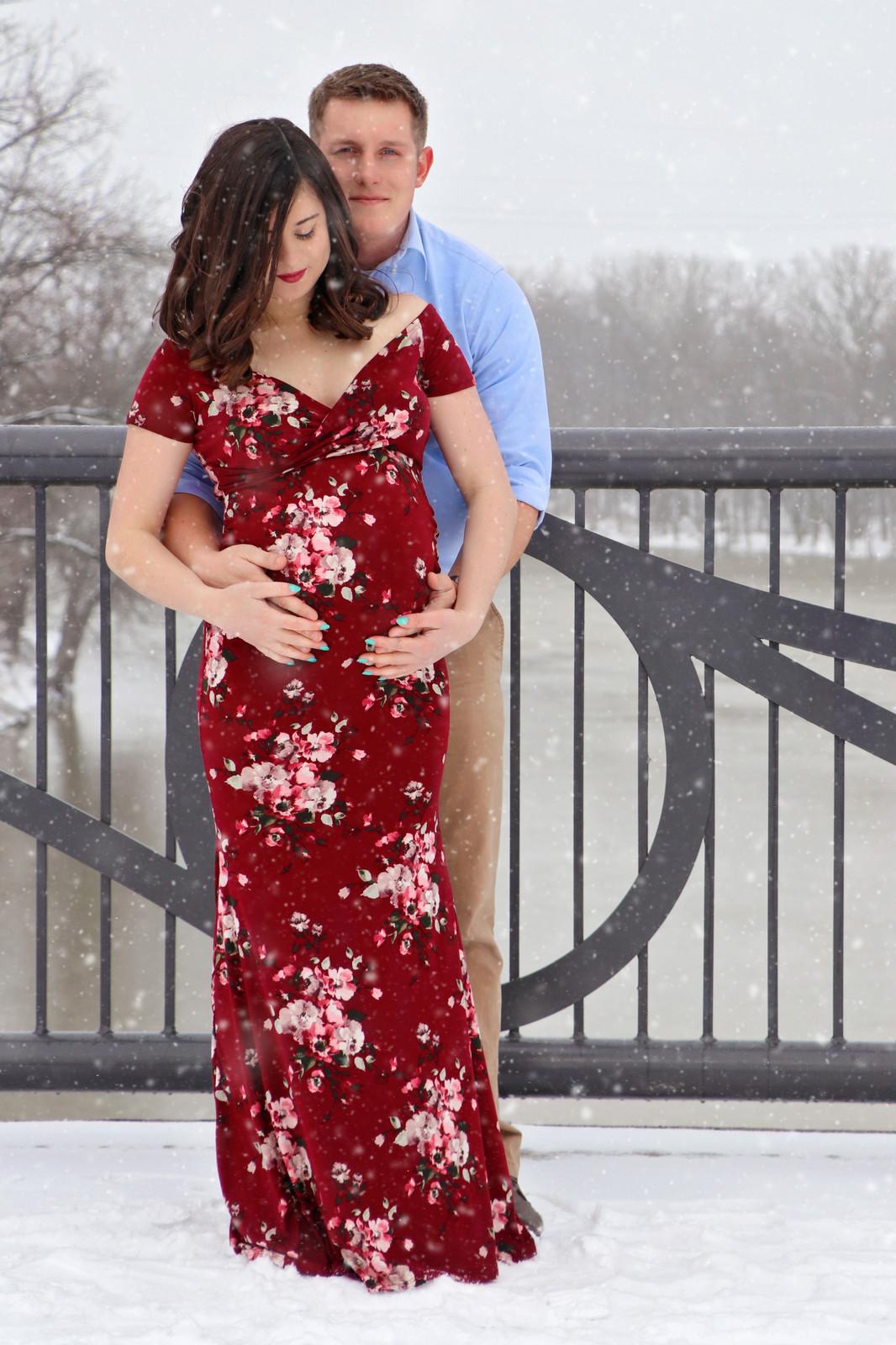 lafayette indiana dating Imvu Dating-Website