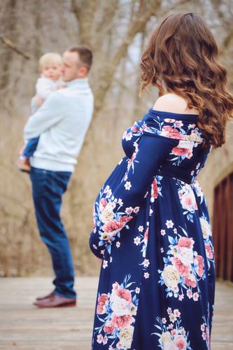 baby zieles 1.jpg