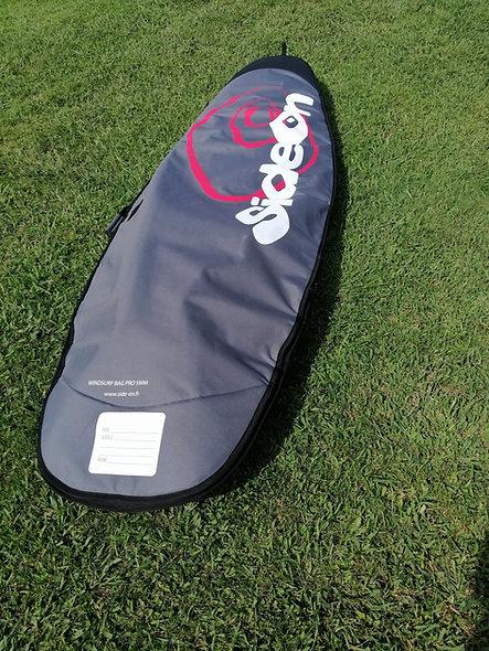 SIDE-ON Bag 5mm 265/80