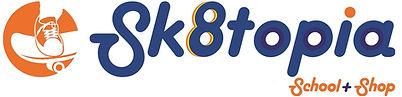 sktopia logotipo school  shop 2021 3.jpg