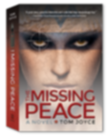 The.MISSING.PEACE-3D.cover-FINAL-rev.png