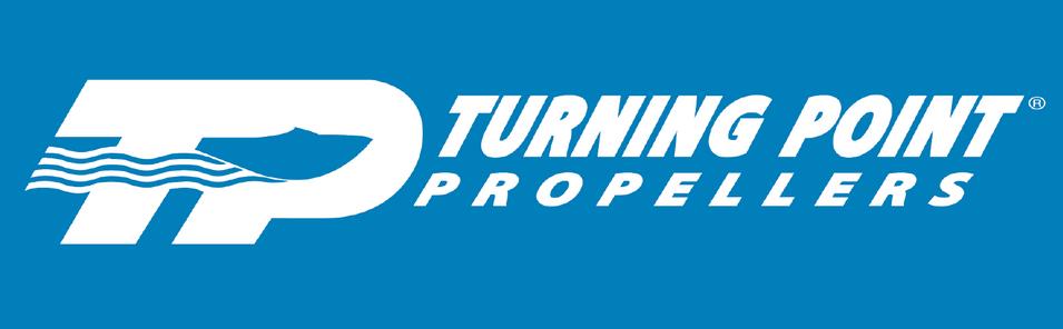 TurningPointLogo.png
