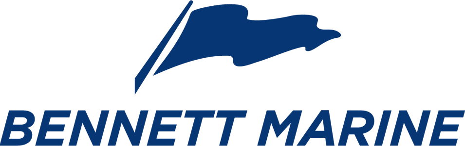 Bennett-Logo-Stacked-Color.png