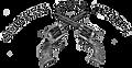 smokin gun worx logo