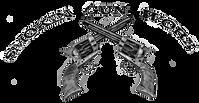smokin gun worx forreston il