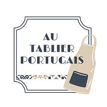 Logo_ATP.png