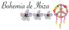Logo_Bohemia de Ibiza