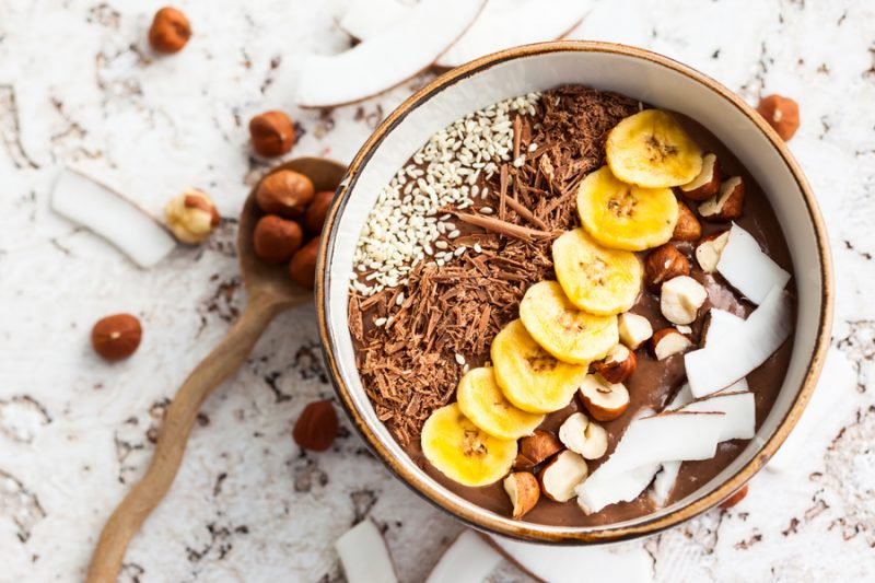 Smoothie Bowl Chocolat.jpg