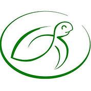 Logo_EcoTurtle