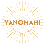 Logo_Yanomami.png
