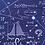 Thumbnail: Chouchou Galaxie