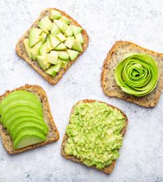 Avocado Toast_2.jpg