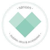 Logo_Songes
