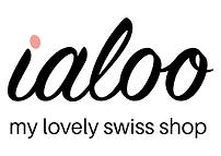 Logo_Ialoo