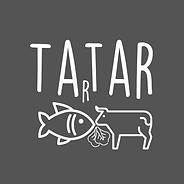 Logo_Tatar.png