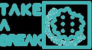 Logo simple_Take a Break_transparent.png