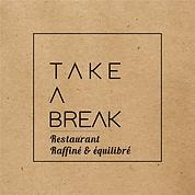 Logo_Take a Break