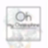 Logo officiel_OmC.png
