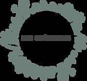 Logo_Les Créateurs