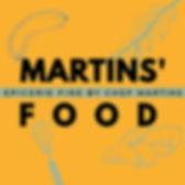 Logo officiel_grand_Martin's Food.png