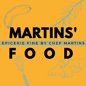 Logo officiel_grand_Martin's Food.png
