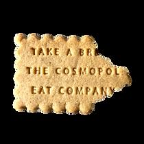 Biscuit croqué_TaBC.png
