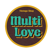 Muti Love_Logo.png