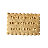 Biscuit_TaBC.png