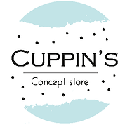 Logo_Cuppin's