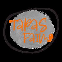 Tapas faim_Logo.png