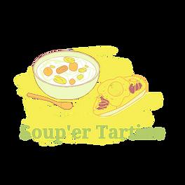 Logo_Soup'er Tartine.png