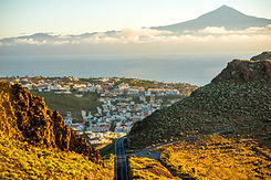 L2F-May-16-pic-Spain-Canary-Islands-La-G