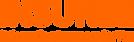 Rev Logo Ins_4x.png