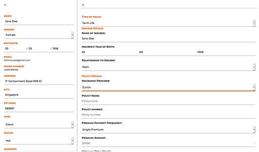 Screenshot 2020-08-05 at 1.31.46 AM.png