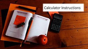 Calculator Instructions.jpg